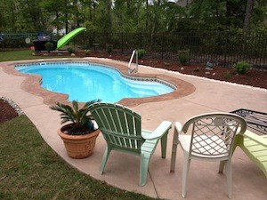 Fiberglass Pool Prices: How Much Should You Pay?