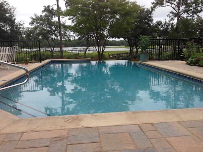 concrete pool, ogden, nc 1