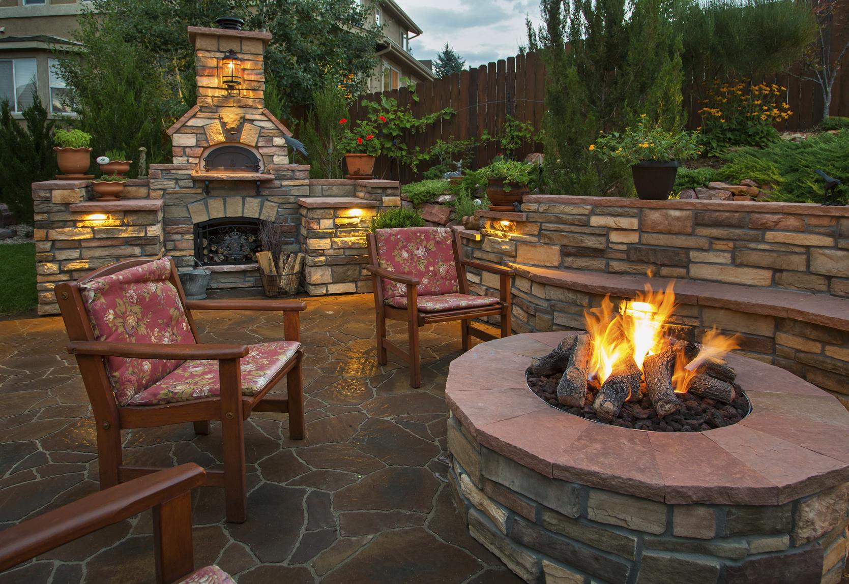 outdoor living 101 backyardvision com