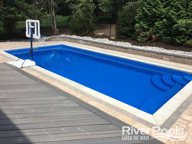 Resonance – River Fiberglass Pools