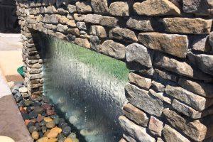 Waterwall #2